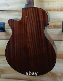 New Ibanez AEG70 Acoustic Electric Guitar Vintage Violin High Gloss