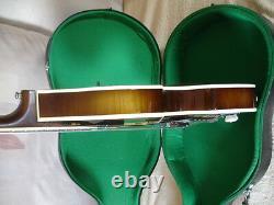 Hoefner Höfner 500/1 Violon Beatles Bass, Bj.'67
