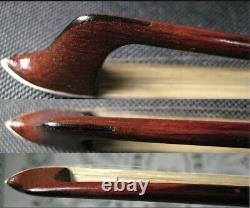 Vieille/antique Violon Bow 4/4