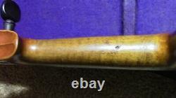 Violon 4/4 Utilisé Vieux Antique Vintage Vuillaume De Paris