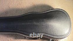 Violon 4/4 Violon Ancien Ancien Vintage Utilisé Belle Violon